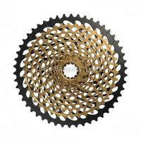 SRAM XG-1299 Eagle 12 Speed Cassette
