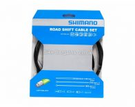 Shimano Road Bike Gear Cable Set