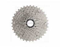 Shimano Deore HG50 10 Speed Cassette