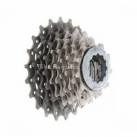 Shimano Dura Ace 10 Speed 7900 Cassette