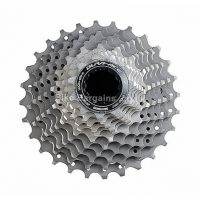 Shimano Dura-Ace 9000 11 Speed Cassette