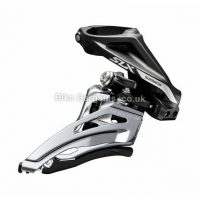 Shimano SLX M7020 Double 11 Speed Front Mech