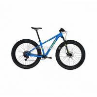 Trek Farley 9 27.5″ Alloy Hardtail Fat Mountain Bike 2016
