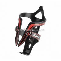 Zefal Pulse Fibre Glass Water Bottle Cage