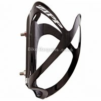 Zipp Vuka Carbon Water Bottle Cage