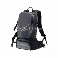 Alpinestars Faster 18 Litre Cycling Backpack
