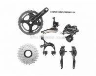Campagnolo Chorus 11 Speed Road Groupset