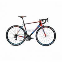 Cube Litening C:68 SL Dura Ace Carbon Road Bike 2016