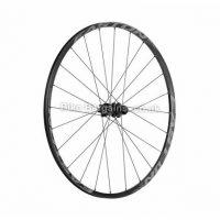 Easton EA70 XL 27.5 inch MTB Rear Wheel