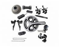 Shimano Dura-Ace 9070 Di2 11 Speed Road Groupset