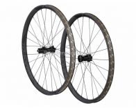 Specialized Roval Traverse Sl 27.5 inch Carbon MTB Wheels 2016