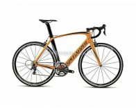 Specialized Venge Expert Carbon Road Frameset and Fork