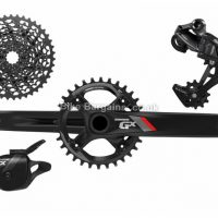 SRAM GX 11 Speed Drivetrain MTB Groupset