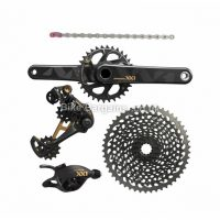 SRAM XX1 Eagle 12 Speed MTB Groupset