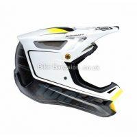 100% Aircraft DH MTB Helmet