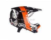 100 Percent Aircraft R8 Downhill MTB Helmet
