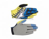 Alpinestars F-Lite Speedster MTB Gloves