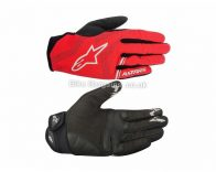 Alpinestars Stratus MTB Gloves