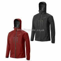 Altura Five 40 Waterproof Jacket