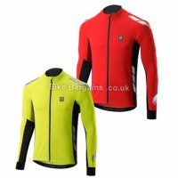 Altura Night Vision Commuter Long Sleeve Jersey 2017