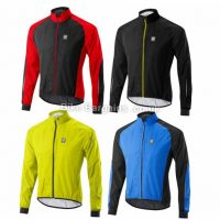 Altura Peloton Waterproof Jacket 2017