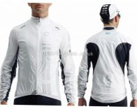 Assos s.J.blitzfeder Long Sleeve Shell Cycling Jacket