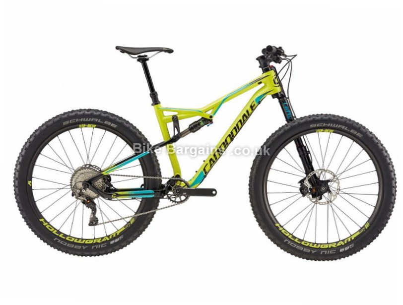 6a0955f6d51 Cannondale Bad Habit 1 27.5