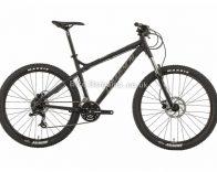 Commencal El Camino Alloy Hardtail Mountain Bike 2017
