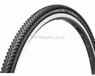 Continental Cyclocross King Rigid Tyre