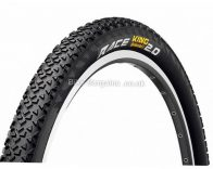 Continental Race King PG Folding MTB Tyre