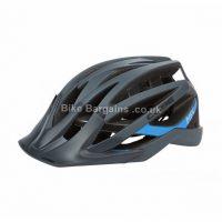 Cube HPC Ltd MTB Helmet 2015