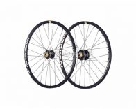E Thirteen TRS MTB Wheelset