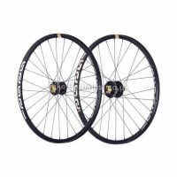 E Thirteen TRS MTB Wheelset
