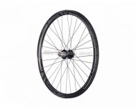 ENVE Gen2 M60 MTB Carbon Rear Wheel