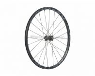 Easton EA70 XCT AM MTB Front Wheel
