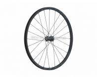 Easton EC70 Trail MTB Front Wheel