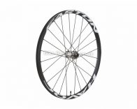 Easton Havoc MTB Front Wheel