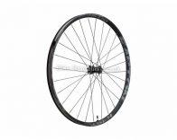 Easton Heist MTB Front Wheel