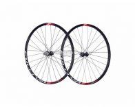 Fulcrum Red Power 27.5 inch 6-Bolt Disc MTB Wheels