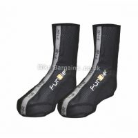 Funkier Ribadeo Waterproof Overshoes