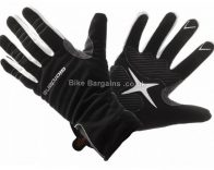 Giordana Nordic Anti-Vento Winter Gloves