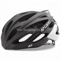 Giro Savant Road Helmet 2018