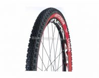 Hutchinson Cobra Folding MTB Tyre