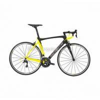 Lapierre Aircode SL 500 MC Carbon Road Bike 2017