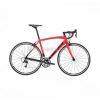 Lapierre Audacio 500 CP Alloy Road Bike 2017