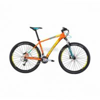 Lapierre Edge 327 27.5″ Alloy Hardtail Mountain Bike 2017