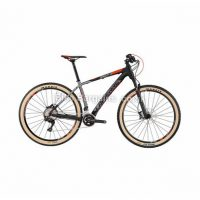 Lapierre Edge SL 827 27.5″ Alloy Hardtail Mountain Bike 2017