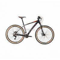 Lapierre Edge SL 8 29″ Alloy Hardtail Mountain Bike 2017