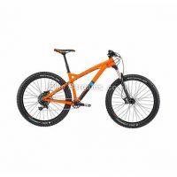 Lapierre Edge plus 327 27.5″ Alloy Hardtail Mountain Bike 2017