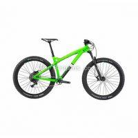 Lapierre Edge plus 527 27.5″ Alloy Hardtail Mountain Bike 2017